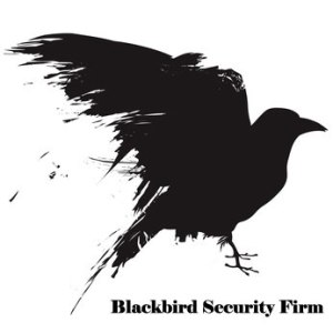 Blackbird-Security-Firm