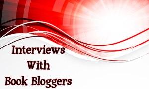 BookBloggerInterviews