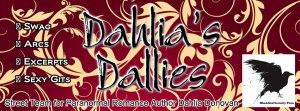 Dahlia'sDalliesBanner