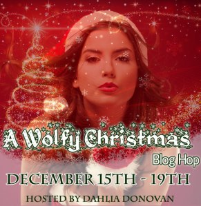 A-Wolfy-Christmas-Blog-Hop