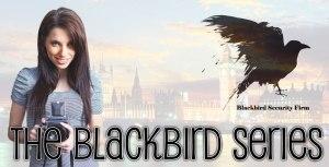 TheBlackbirdSeries