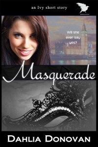 MasqueradeCover800