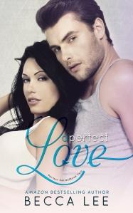 A PERFECT LOVE BECCA LEE AMAZON Kindle Ebook