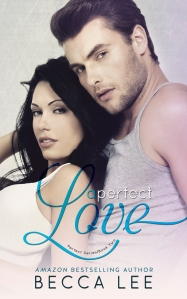 A PERFECT LOVE BECCA LEE AMAZON Kindle Ebook