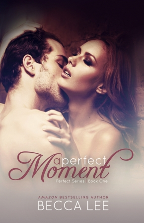 A-Perfect-Moment-Amazon