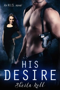 ac8cb-his2bdesire2be-book2bcover