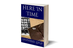 Here_In_Time_3D_Cover4