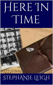Here_In_Time_Book_Cover_5