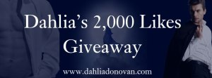 2000-Likes-Giveaway