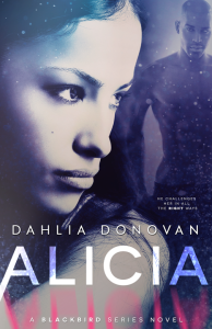ALICIA-DAHLIA-DONOVAN-GOODREADS-WEBREADY-COVER