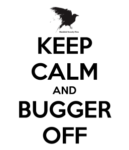 keep-calm-and-bugger-off-102