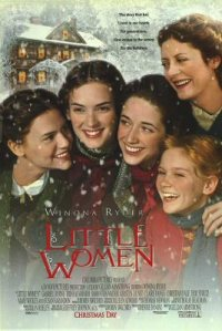 Little_women_poster