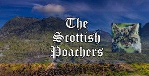 ScottishPoachersSeriesBannerSM