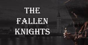 TheFallenKnights