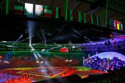 2016_Summer_Olympics_opening_ceremony_1035310-05082016-_mg_2086_04.08.16