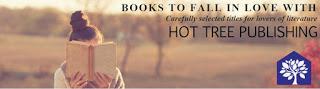 Hot Tree Publishing