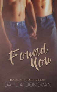 8d068-found2byou-amazon2bcover