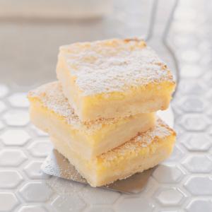 buttery-lemon-squares-su