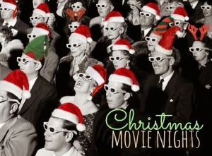 christmas-movie-nights