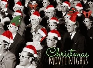 christmas-movie-nights