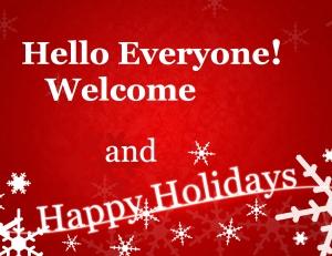 hello-holiday