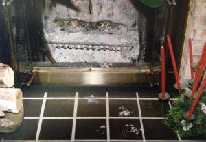 santas-footprints