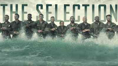 the_selection_watch_small_1920x1080