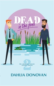 Dead in the pond_frontlcover_forjpegs-01_600