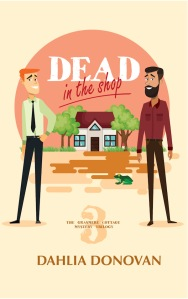 Dead in the shop_frontcover_forjpegs-01_600