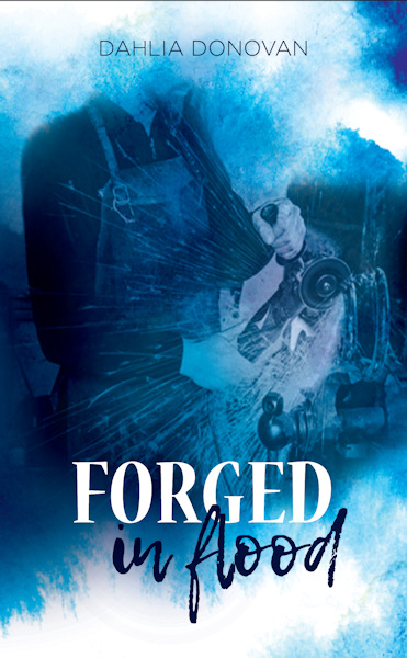 ForgedCover600