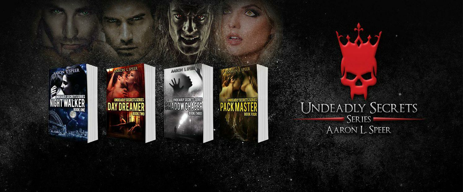 US 4 Book Banner