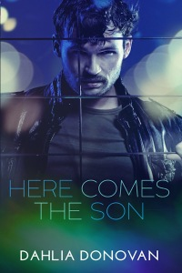 Here Comes the Son_600