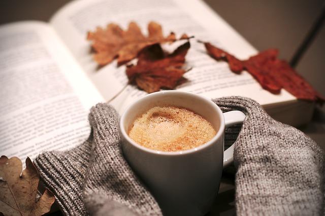 coffee-3025022_640
