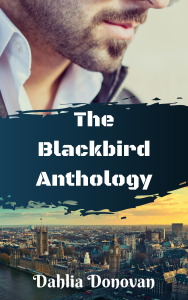 The Blackbird AnthologyNewCover