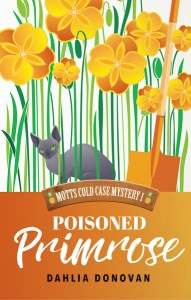 Poisoned Primrose Cover600