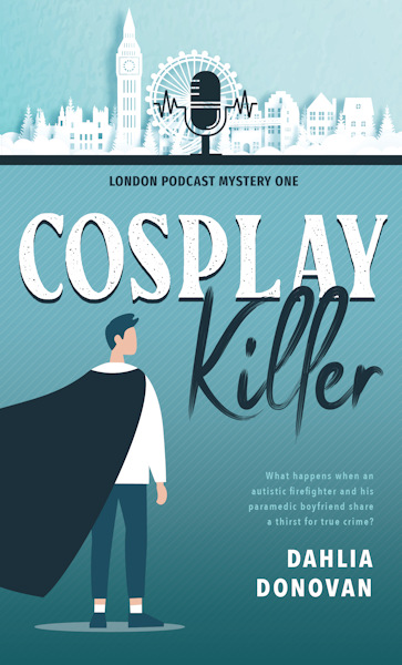 cosplay_forjpegsFRONTcover600