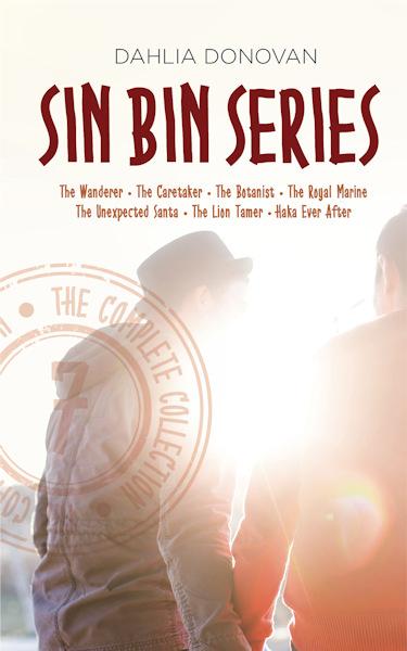 SIN BIN SERIES_frontcover600