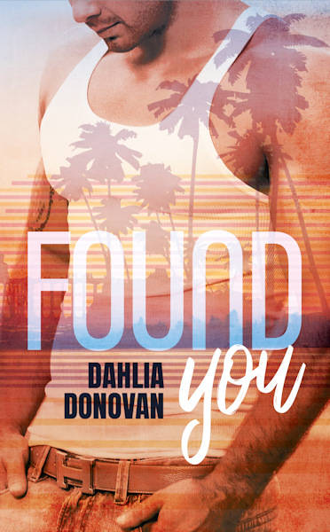 found you_frontcover600